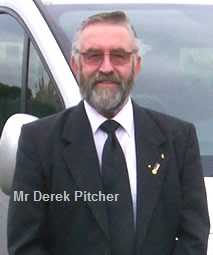 Mr-Derek-Pitcher1