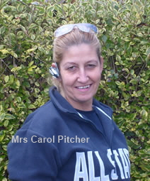 Mrs--Carol-Hother
